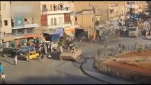 Terör örgütü DEAŞ'ın tankçısı Adana'da yakalandı