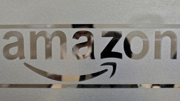 Aras Kargo, Amazon ile görüşmelere başladı