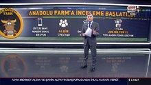 Yeni bir Çiftlik Bank örneği