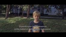 Velayet - Türkçe Altyazılı Fragman