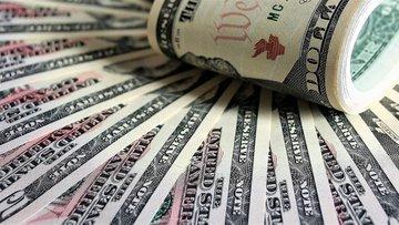 ABD'nin riskli dolar stratejisi
