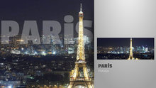 Dünyada en çok ziyaret edilmek istenen yerler