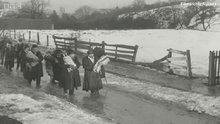 'Yahudisiz Kent': 90 yıldır kayıp film bit pazarında bulundu
