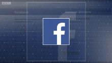 Facebook kişisel verilerimizi nasıl kullanıyor?