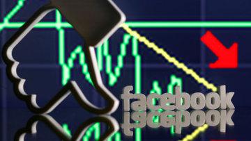 Facebook skandalında neler yaşandı?