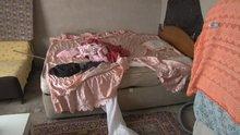 Bozuk bazaya süpürge saplı önlem 10 yaşındaki çocuğu öldürdü