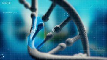 Önemli dijital verilerinizi DNA'da saklayabileceğinizi biliyor muydunuz?