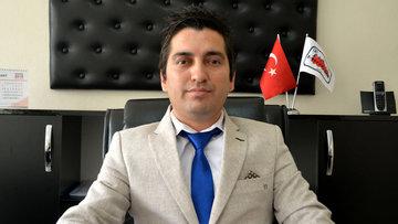 Nüfus çalışanlarının iş yükü endişesi