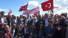 Tayy aşiretinden Afrin kutlaması