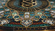 Netflix dizisi Sacred Games'den fragman yayınlandı
