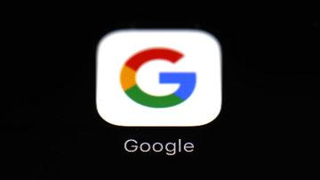 Google'ın kişisel veri saklama boyutu ne kadar?