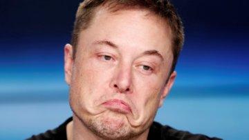 Tesla 15 yılda 1 dolar bile kâr elde etmedi