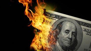 Dolar/TL 4'ün altında uzun süre kalır mı?