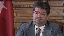 1989'da Türkiye: İnsan hakları, Kürt sorunu, mülteciler, AET üyeliği başvurusu