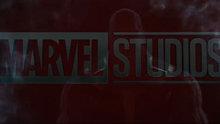Avengers: Infinity War'dan yeni video