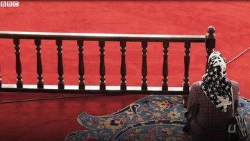 'Kadınlar Camilerde': Niyetimiz kadının camideki durumunu iyileştirmek