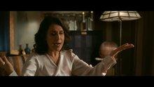 Eyvah Karım - Fragman