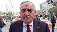 Bolu Belediye Başkanı'ndan deprem açıklaması