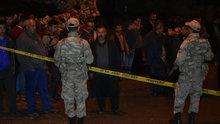Gaziantep'te İki çocuğunu öldüren anne intihara kalkıştı