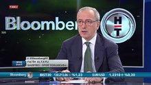"""Fatih Altaylı: """"Trabzonspor'un 9 yıl boyunca naklen gelirleri temlikli olacak."""" - Part 1 (09.04.2018)"""