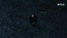 Netflix'in Ruh Avcısı dizisinden özel video