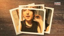 Instagram fenomeni gibi selfie çekmek için öneriler