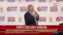 Başbakan Yıldırım: Bugüne kadar neredeydiniz?