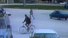 Engelli genç bir günde iki araç çaldı