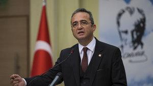 CHP'den MHP'ye jet yanıt: Hodri meydan!