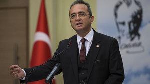 CHP'den erken seçim açıklaması: Hodri meydan