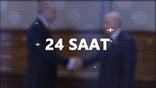 Günün Özeti (19.04.2018)