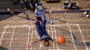 NBA Playgrounds 2 geliyor