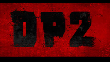 Deadpool 2'den son fragman