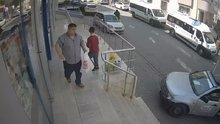 Sokak ortasında aracında Ayhan Nurçin'i öldüren zanlı yakalandı