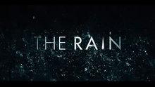 The Rain'den altyazılı fragman