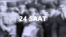Günün Özeti (23.04.2018)