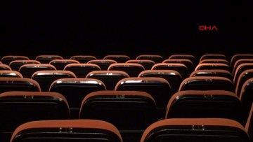 Sahte tiyatro bileti satıp ortadan kayboldular