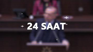 Günün Özeti (25.04.2018)