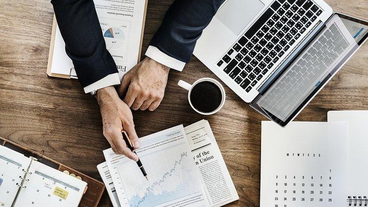 Yabancı yatırımcının seçim algısı nasıl?