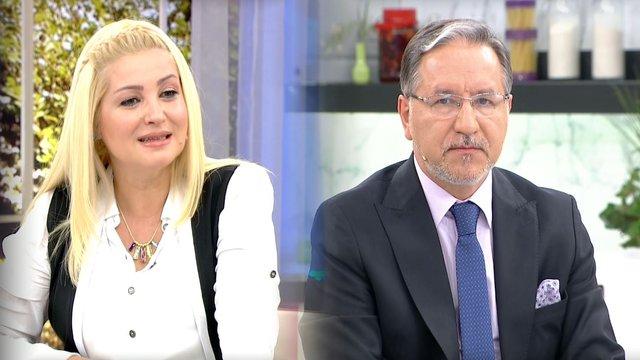 Zahide Yetiş ve Mustafa Karataş'la Cuma Sabahı 67. Bölüm