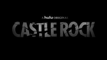 Stephen King uyarlaması Castlerock'tan fragman yayınlandı