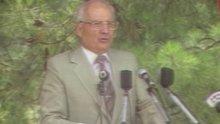 1983 genel seçimleri