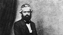 Karl Marx doğumundan 200 yıl sonra neden hâlâ güncel?