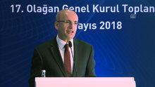 Türkiye Katılım Bankaları Birliği Olağan Genel Kurulu