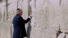 ABD, Kudüs Büyükelçilik binası hazırlık videosunu yayımladı