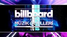 2018 Billboard Müzik Ödülleri