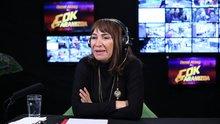 Demet Akbağ ile Çok Aramızda 18 Mayıs Cuma Show TV'de!