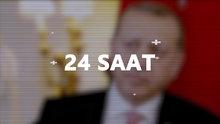 Günün Özeti (17.05.2018)