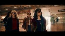 Bohemian Rhapsody - Türkçe Altyazılı Fragman