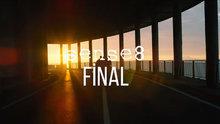 Sense8 finalinin resmi fragmanı yayınlandı!